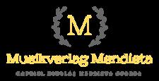 Musikverlag Mendieta